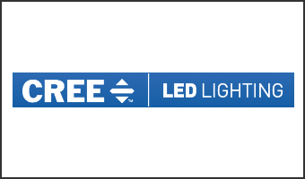 Cree Lighting Cal State Distributor Of High End