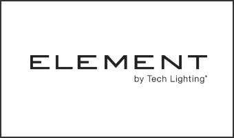 Element Lighting Cal State