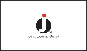 Line Card Cal State Lighting Distributor Of High End Replacement Bulbs And Fixtures