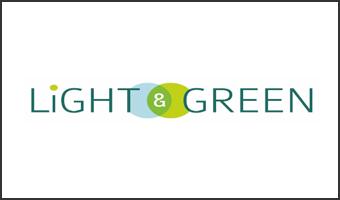 Light Green Exclusive Distributor